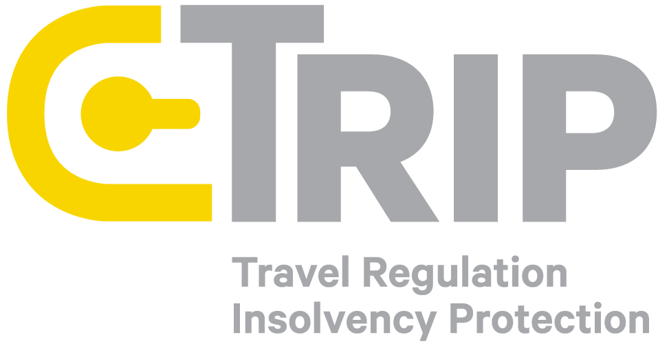 Travel Regulation Insolvency Protection